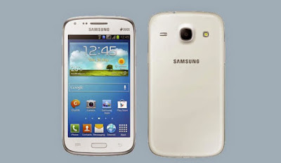 طريقة عمل روت لجهاز Galaxy Star 2 Plus SM-G350E اصدار 4.4.2