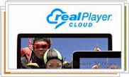 RealPlayer Cloud 17.0.11.0 Final Offline Installer