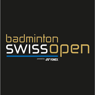 Daftar Juara Swiss Open