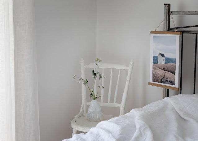 comodino-idee-camera-da-letto-stile-nordico (13)