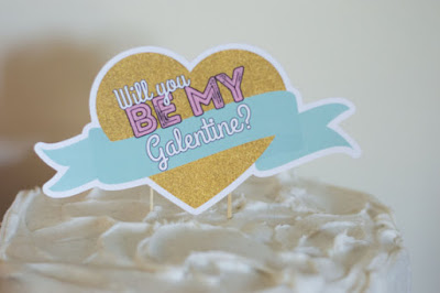 https://www.etsy.com/listing/509069879/galentines-day-sign-and-cake-topper?ref=