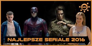 http://www.mechaniczna-kulturacja.pl/2016/12/10-najlepszych-seriali-2016-roku.html
