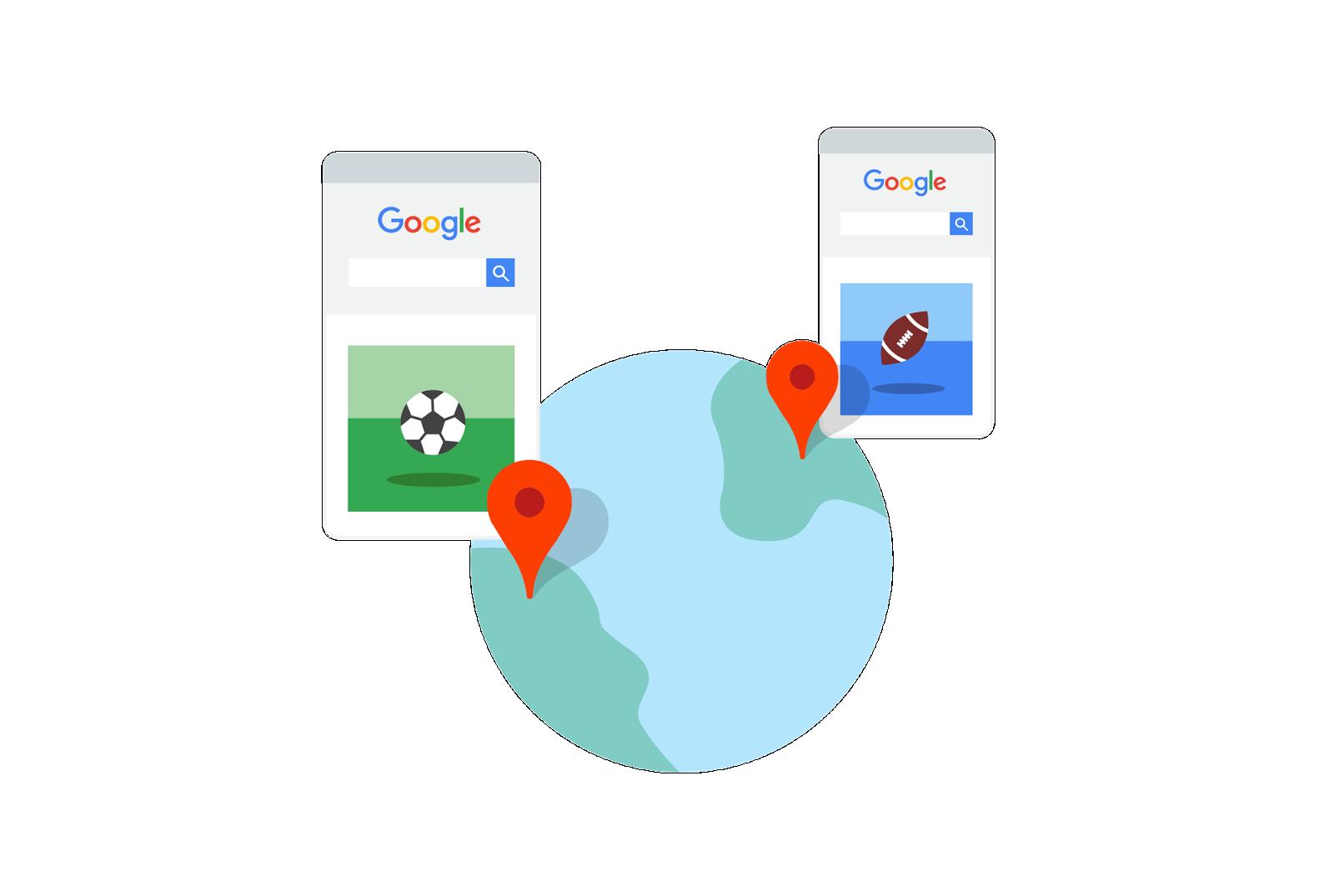 Belajar SEO Blogspot Untuk Pemula Masuk Halaman 1 Google