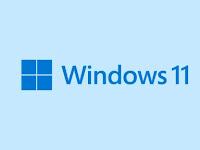 Cara Mengubah Huruf Drive di Windows 11