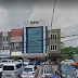 Kantor Kas BCA Yasmin Bogor, Jawa Barat