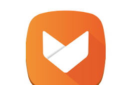 Download Latest and Old Versions of Aptoide AppStore
