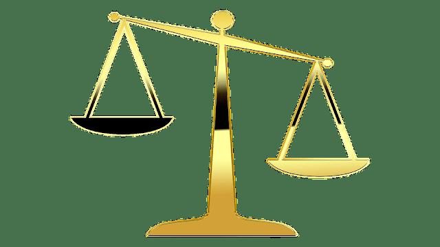 Konsep dan Urgensi Penegakan Hukum yang Berkeadilan
