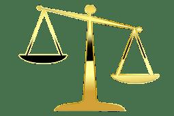 Alasan Mengapa Diperlukan Penegakan Hukum yang Berkeadilan