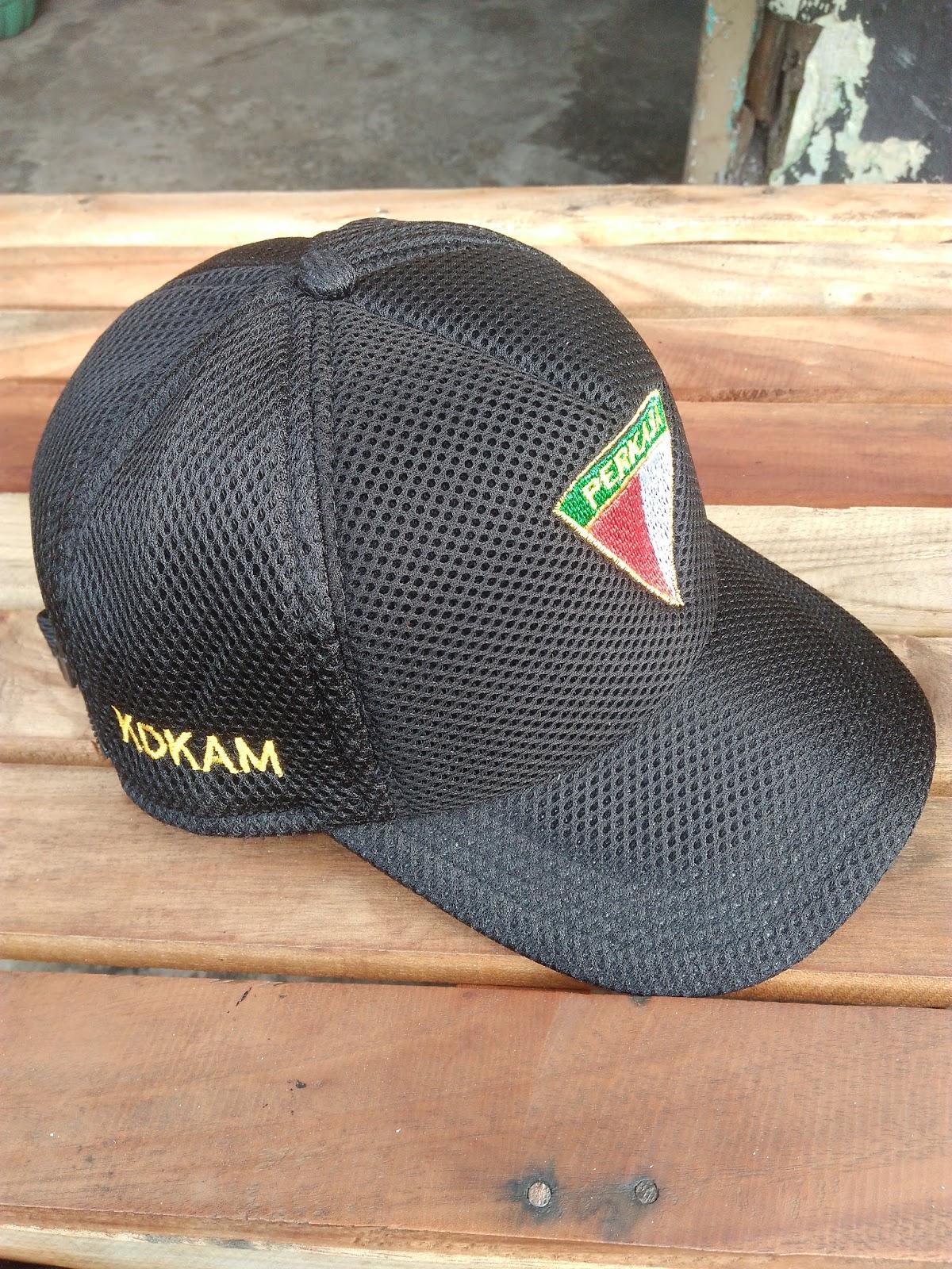 Yuk lihat-lihat koleksi topi kami di Instagram 384ffc4b35