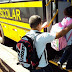 BATAGUASSU| Prefeitura abre cadastro de estudantes para transporte escolar gratuito