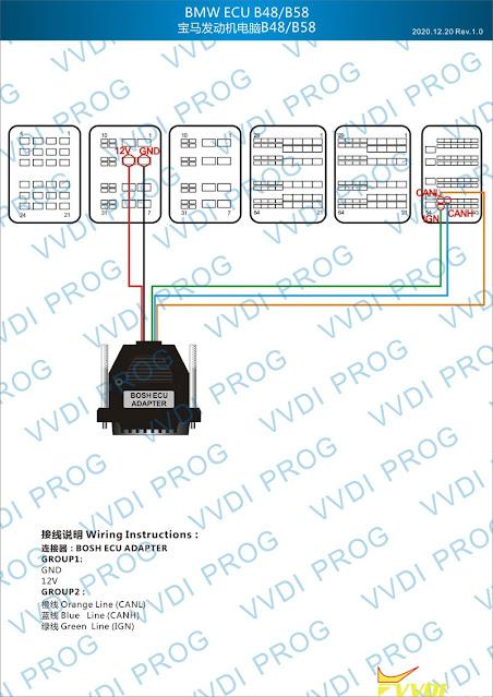 vvdi-prog-b48-b58-wiring