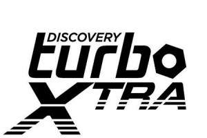 Discovery Turbo Xtra Poland - Hotbird Frequency