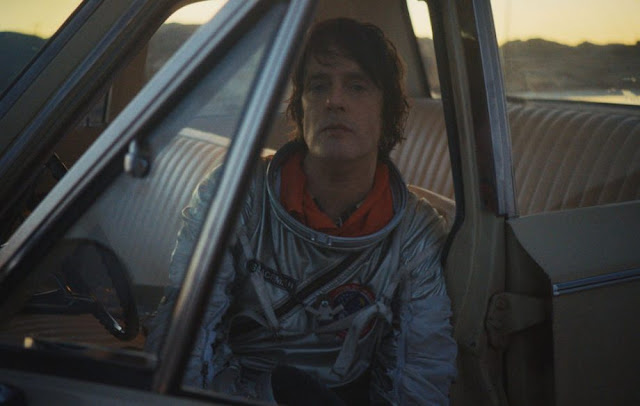 spiritualized-confirmado-no-festival-paredes-de-coura