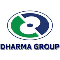 Info Loker Daerah Cikarang PT Dharma Polimetal (Dharma Group)