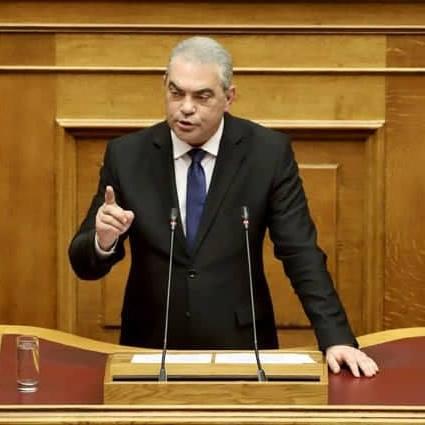Σύμφωνα με τον κ. Γιαννάκη, με νέα απόφαση του Υπουργού Υγείας δρομολογείται η πρόσληψη 6 ακόμα ατόμων, επικουρικού προσωπικού, διαφόρων ειδικοτήτων, που θα καλύψουν άμεσες ανάγκες του Νοσοκομείου Πρέβεζας.