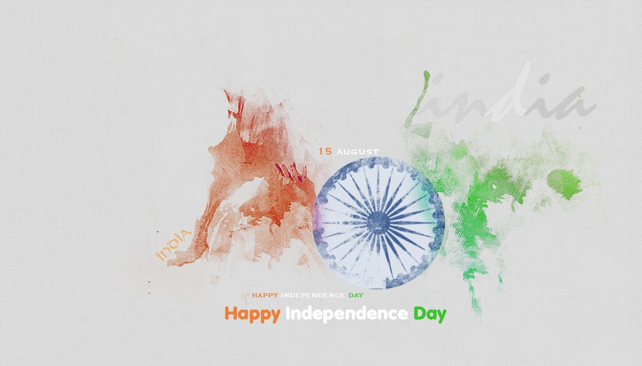15 August 2015 Independence Day Hd Images Wallpapers Pictures
