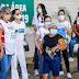 Profissionais da Saúde iniciam greve em todo o Piauí nesta quinta