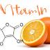 La vitamine C chez les enfants
