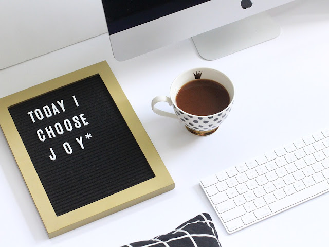 How to Make Your Blog Work for You?