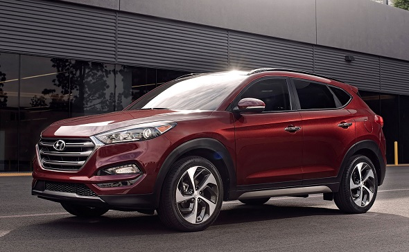 The 2018 Chevrolet Equinox Has Proven Quite Winner With Us Consumers New Model Came Pretty Close To Doubling Its S Year On In August