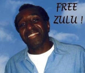 zulu-by-bev.jpg