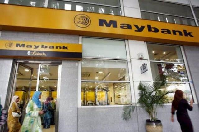 Saldo Tabungan Nasabah Hilang Rp 72 Juta, Maybank: Tak Ada Pelanggaran