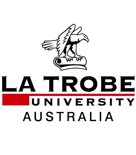 منحة مقدمة من جامعة لاتروب لدراسة البكالوريوس في الهندسة المعلوماتية و تكنولوجيا المعلومات في أستراليا
