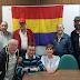 Se constituye la Plataforma Unitaria de Castilla la Mancha por la III República