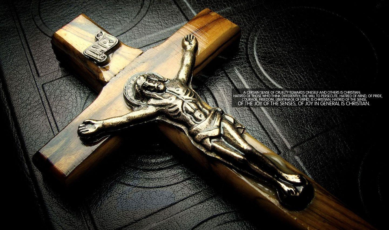 Bacaan Injil dan Renungan Harian Katolik, Minggu 15 November 2020