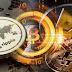 Thị trường coin tuần qua: Một tuần nhiều khó khăn