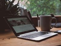 Cara Mengatur Profil Projects Agar Mudah Menangkan Bid