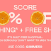 Nasty Gal: 50% off Everything + Free Ship!