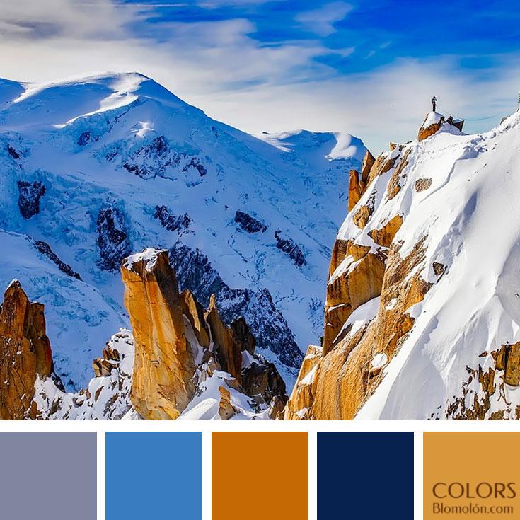 variedad_en_color_paletas_de_colores_97