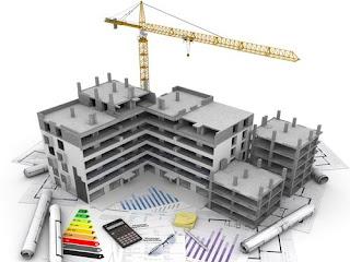 Dịch vụ Thẩm định giá Dự án Đầu tư