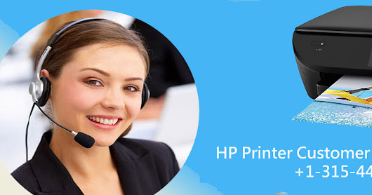 Resolving HP Printer Issues via HP Printer Tech Support Phone Number +1-315-444-5548 (USA, Canada)
