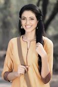 priyashri new glam pics-thumbnail-10