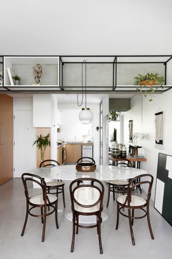 sala-de-jantar-mesa-cadeiras-design
