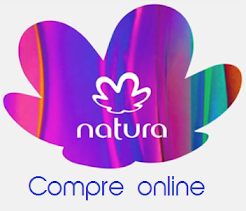 Consultor Natura Digital