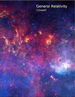 Hawking radiation