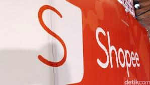 Vape di Shopee