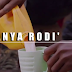 VIDEO MUSIC : Zasta - Panya Rodi | DOWNLOAD Mp4 SONG