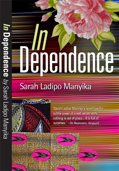 in-dependence.fc-small