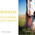E-book gratuito: 5 motivos para você orar por seus filhos