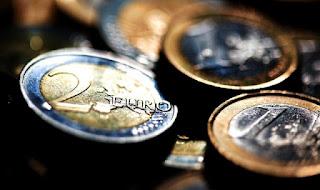 ΕΛΣΤΑΤ: Με ύφεση 0,2% έκλεισε το 2016 για την ελληνική οικονομία