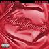 Music : August Alsina - Entanglement feat Rick Ross