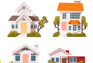 arsitektur tepat untuk rumah anda
