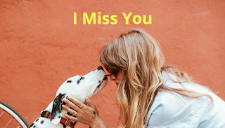 miss u images for love with quotes