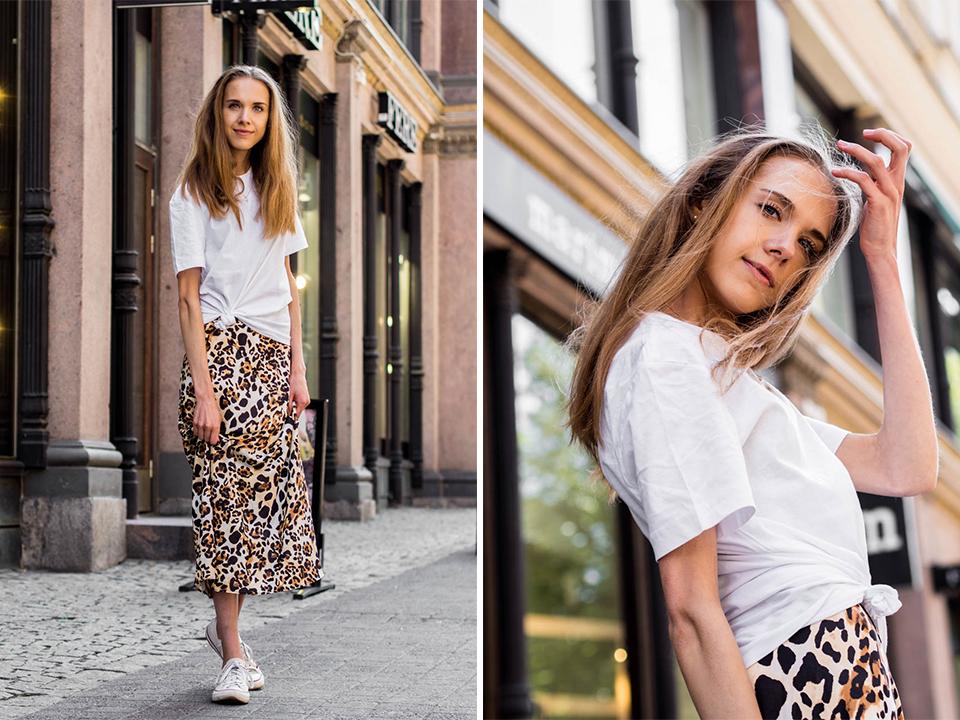 fashion-blogger-style-tricks-basic-t-shirt-muotiblogi-tyylivinkki-tpaita