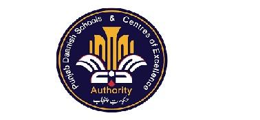 Punjab Daanish Schools Latest Jobs 2021-Teachers Daanish Schools-Apply Free Punjab Daanish school Latest jobs 2021