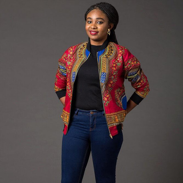 best ankara tops on jeans,african tops with jeans,ankara tops for ladies,off shoulder ankara tops with jeans,ankara dresses,ankara styles 2019,modern ankara tops,ankara top designs,long ankara tops on jeans